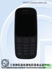 Nokia TA-1034 image 1
