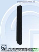 Nokia TA-1034 image 3