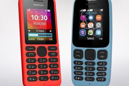nokia 3310 new 2017 user manual