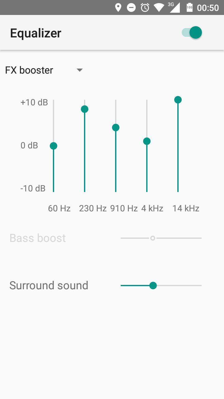 dolby equalizer apk free download