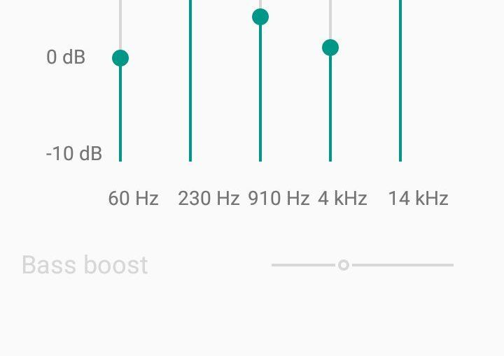 Dolby Equalizer: All that you need to know about Dolby