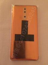 Nokia 8 new color model
