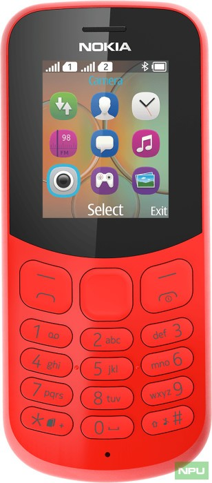 Nokia_Red_Rational_Front_DS_300DPI.png