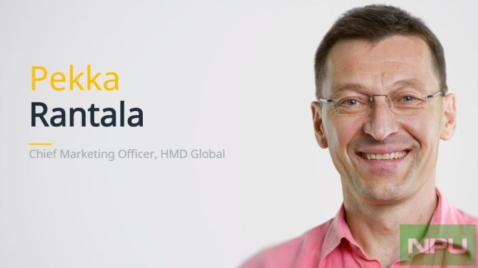 Pekka Rentala