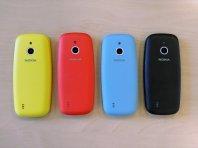 Nokia 3310 3G image 4