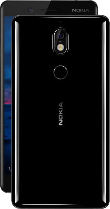 Nokia_7-color_variant-Black