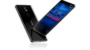 nokia_7-the_design
