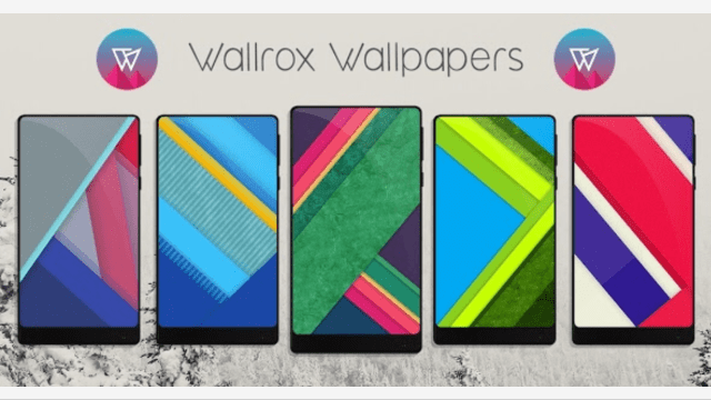 Best free wallpaper apps for Android in 2019  Features & download links