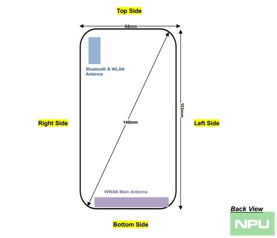 Nokia 9 passes through FCC with dual rear camera and giant battery