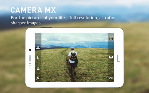 Video camera apps download