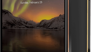 Download Nokia 8/2017 Nokia Ringtones, Notification & Alarm