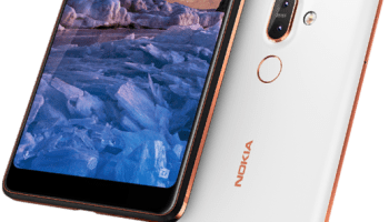 Updated: HMD has fixed Nokia 7 Plus VoLTE issues faced by