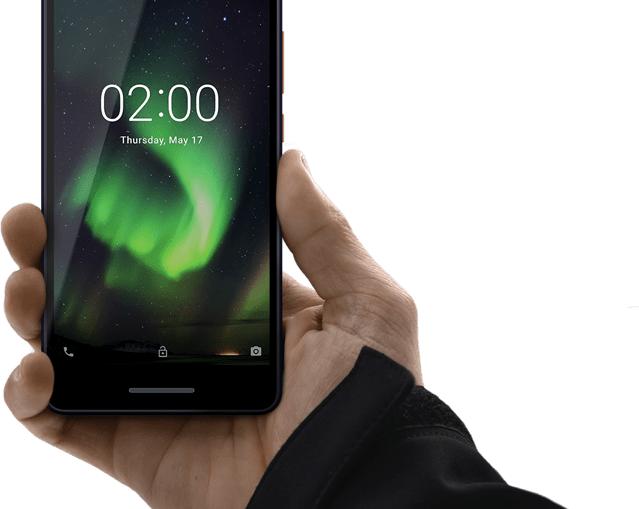 Nokia 2 1: All that you need to know about Nokia 2 1