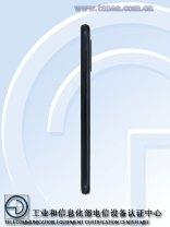 Nokia X (TA-1099) image 4