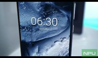Nokia X6 promo material 10