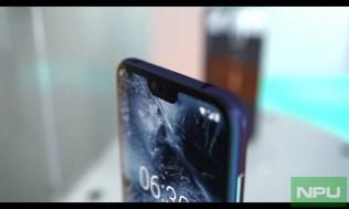 Nokia X6 promo material 9