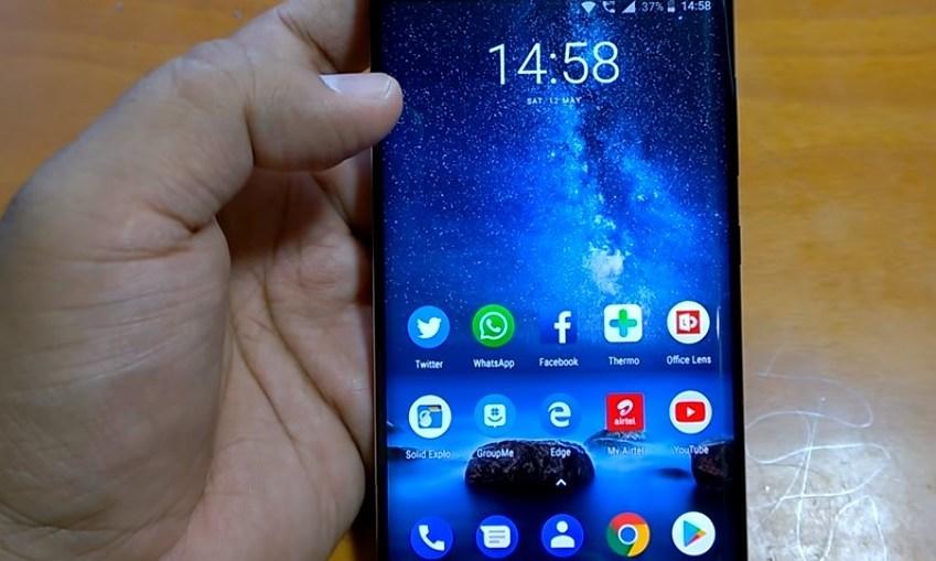 Downloads Nokia Android APK, ROMs & Lumia Appx, XAPs, Ringtones