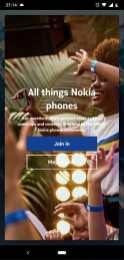 Nokia My Phone 2