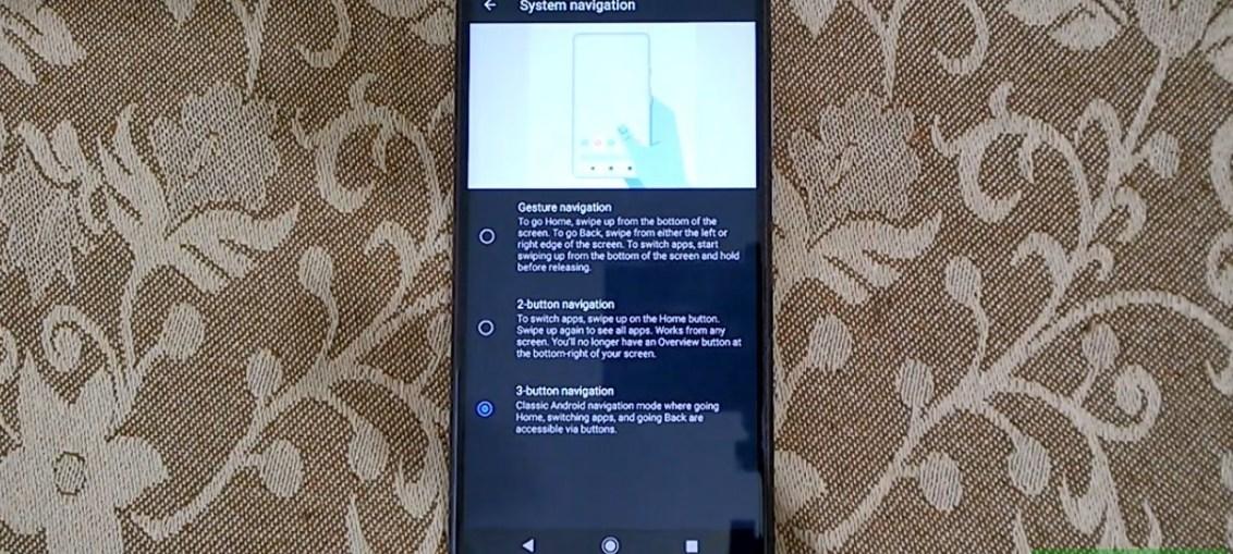 Nokia Phones & Android smartphones Software update News