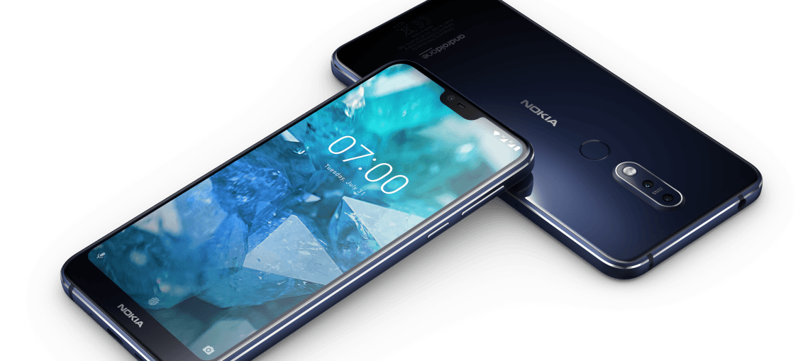 Nokia 6 1 Plus: All that you need to know about Nokia 6 1