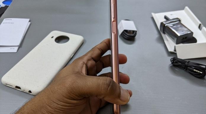 Nokia X20 5G long-term review