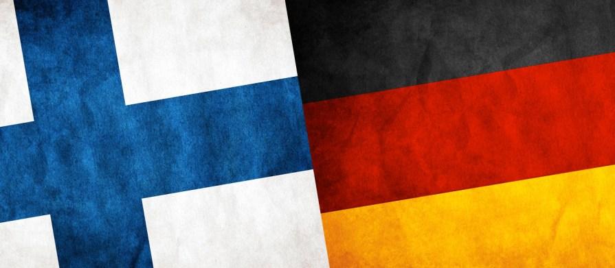 Saksan kielen käännöspalvelut