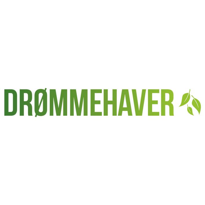 Droemmehaver logo