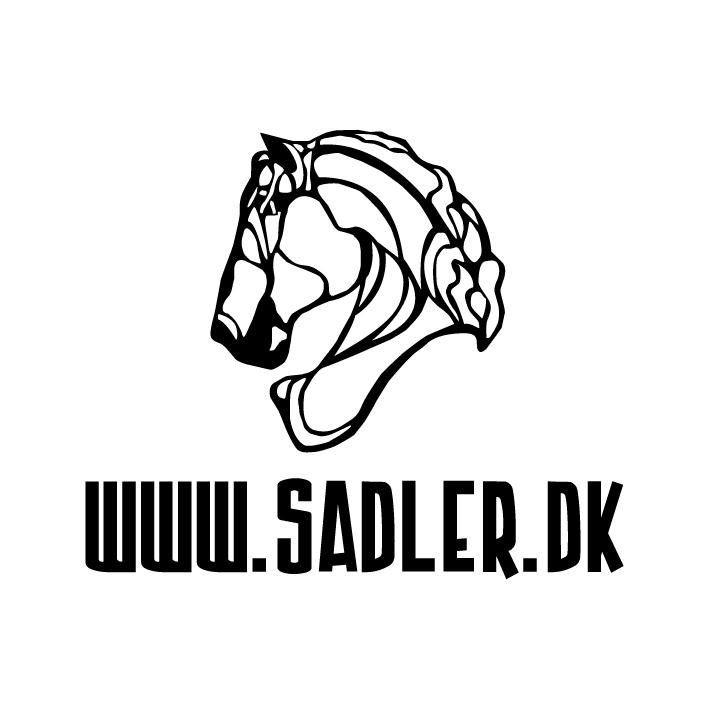 sadler.dk logo