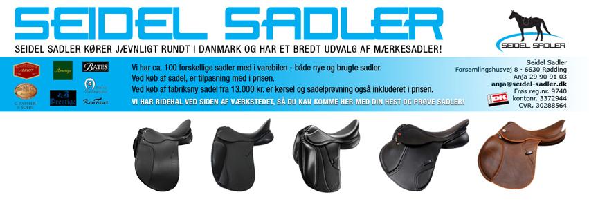 Seidel Sadler facebook cover