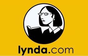 Lynda.comオンライン動画学習サイトを1年使ってみた感想