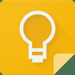 メモ アプリのgoogle Keepを2週間使ってみた のこぎりブログ