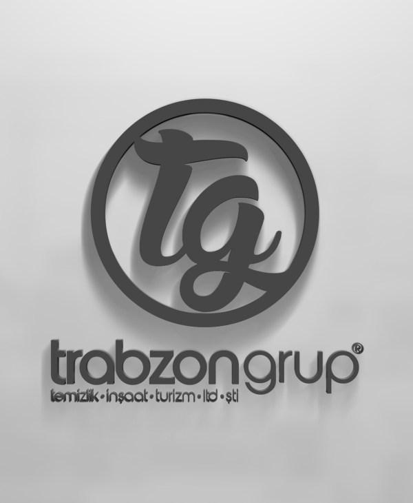 trabzon-grup-logo-tasarim