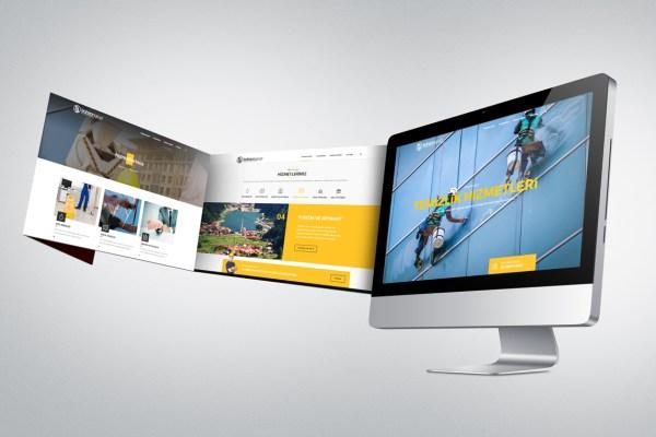 trabzon-grup-web-tasarim