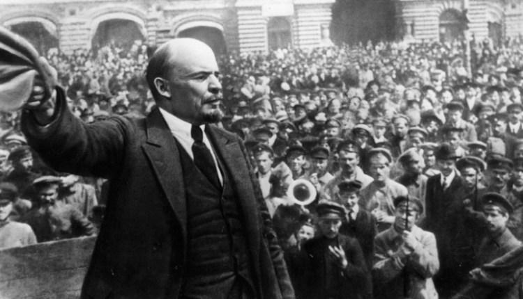 Ekim Devrimi, Lenin ve Aydınlık'ta (1921-1925) Marksist Kadınlar