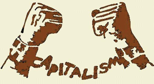 Kapitalizm üstüne yeniden düşünmek