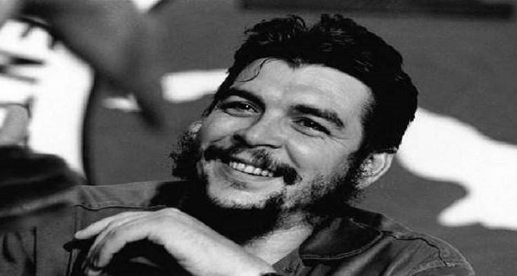 Küba Devrimi…