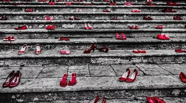 Ekim ayında 40 kadın cinayeti yaşandı; 32 çocuk istismara uğradı