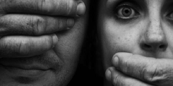 'Her Üç Kadından Biri ya Fiziksel ya da Cinsel Şiddet Mağduru'