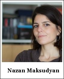 https://i1.wp.com/noktahaberyorum.com/wp-content/uploads/2017/12/nazan.maksudyan.jpg?resize=212%2C262