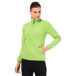 UHLSPORT Kadın Sweatshirt – Essensial Polar – 1109994