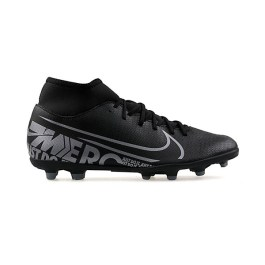 NIKE-SUPERFLY 7 CLUP FG/MG AT7949 001