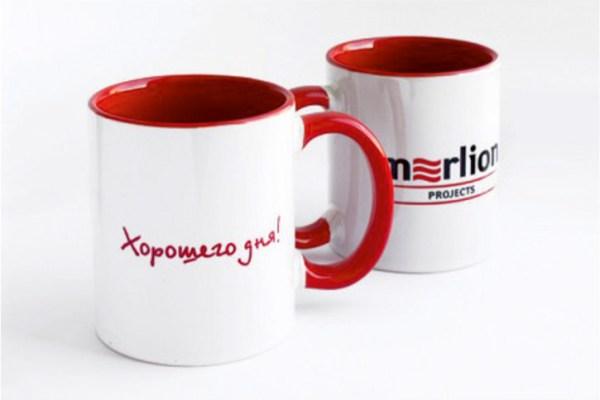 Изготовление сувенирной продукции с логотипом компании в ...