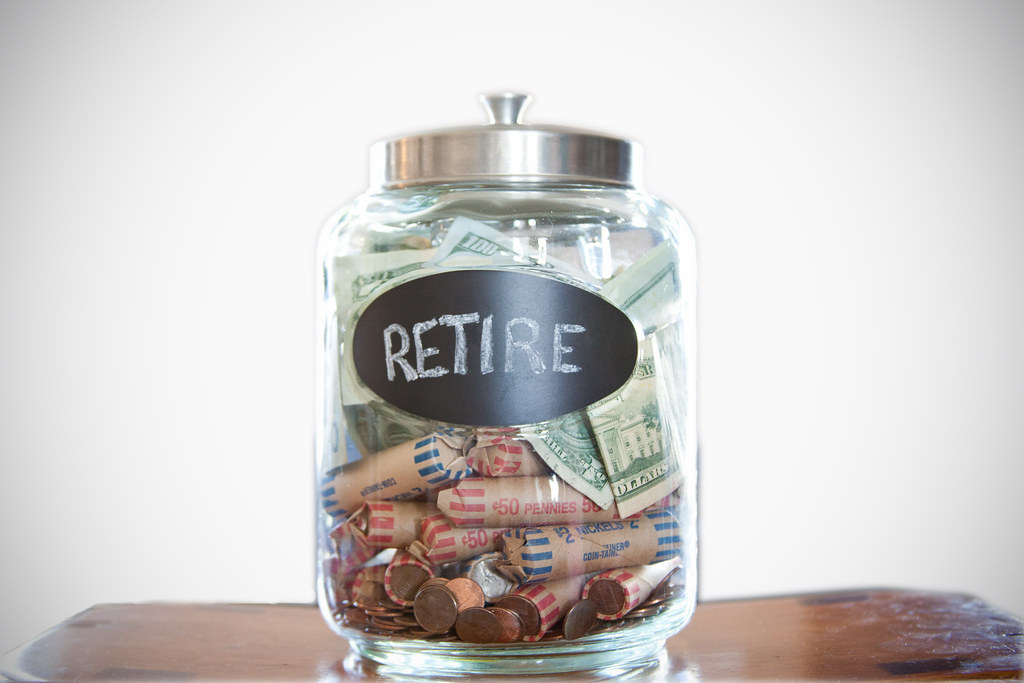 I'm 40, In Debt, and Haven't Saved for Retirement: What to do When It Feels too Late