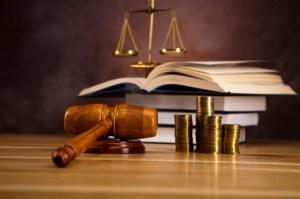 Judgment vs. discrimination