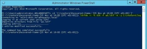 nakivo-active-directory-objects-recovery-16