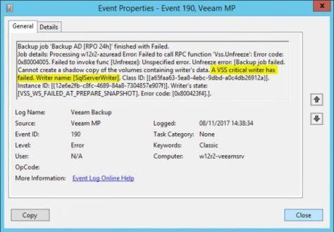 veeam-backup-fails-azureadconnect-04