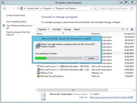 veeam-backup-fails-azureadconnect-07
