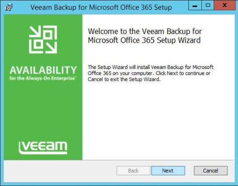 veeam-backup-office365-15-03