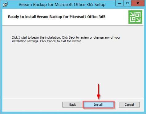 veeam-backup-office365-15-06