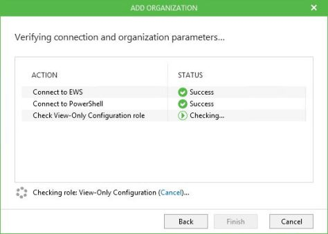 veeam-backup-office365-15-26